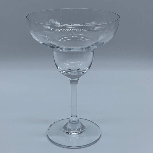 Rink Drink Crystal Margarita Cocktail Glass 270ml