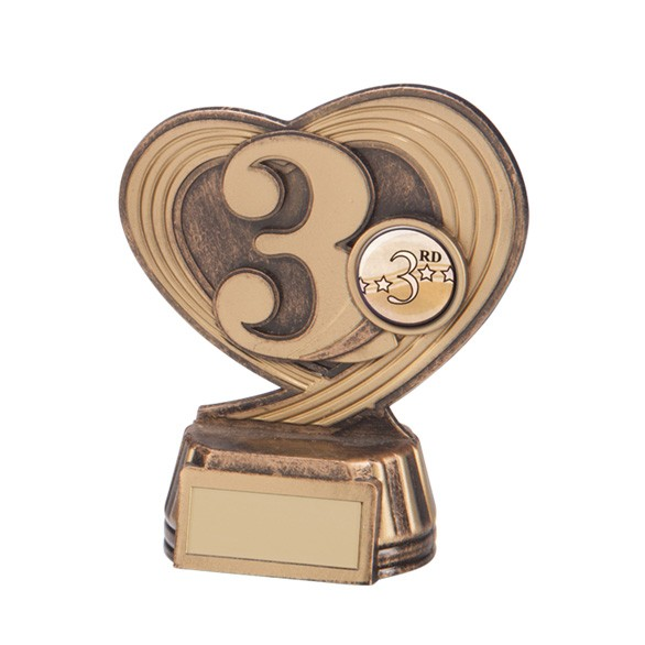 Slipstream Award