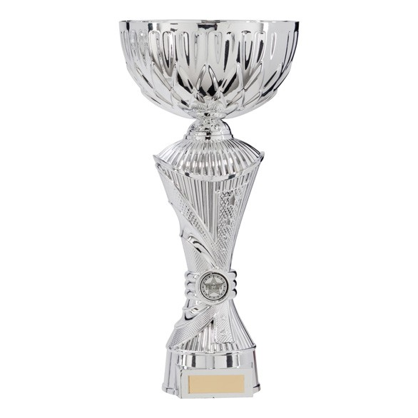 Astro All Stars Heavyweight Cup