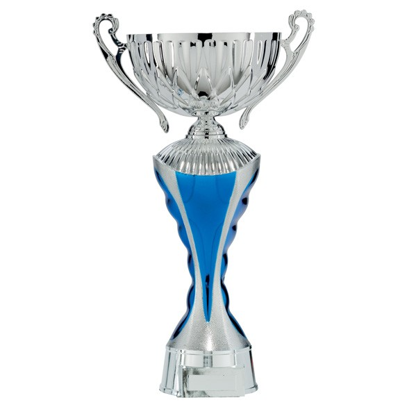 Havoc Extreme Heavyweight Cup