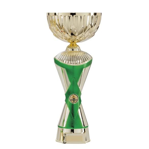 Hawkeye Heavyweight Cup