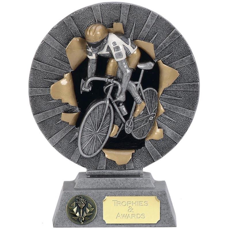 X-Plode Cycling