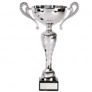 Prospect Cup