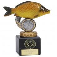 Classic Flexx Fish Award