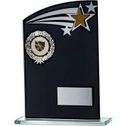 Black Glass Award