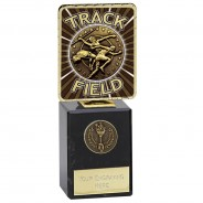 Lynx Track & Field Global