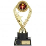 Tristar Trophy