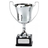 Elite Pro Cup