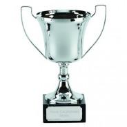 Elite Prime Cup