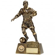 Pinnacle Player Award