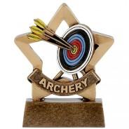 Mini Star Archery