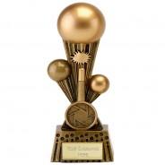 Focus Pool / Snooker Award