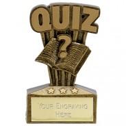 MICRO Quiz