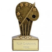 Micro Art Award