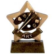Mini Stars Art Award