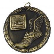 Laurel Sprint Medal