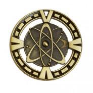 Varsity Medal Science