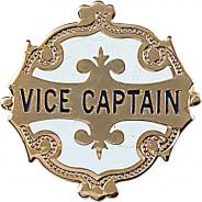 Vice Captain Badge