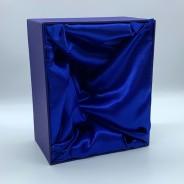 Blue Presentation Box for 2 Pint Tankard