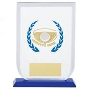 Gladiator Golf Nearest Pin Award