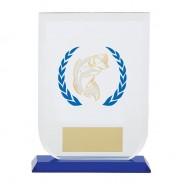 Gladiator Angling Glass Award