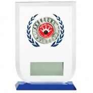 Multisport Glass Award