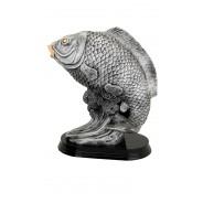 Groove Fish Award