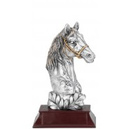 Horse's Head Trophy