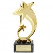 Shooting Star Trophy