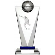 Pinnacle Football Award