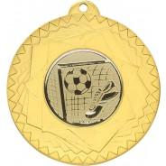 Star Medal
