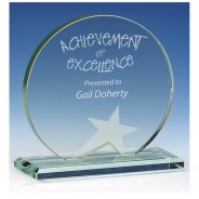 Aspire Jade Award