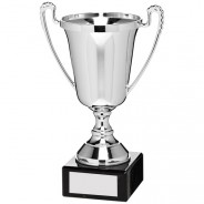 Buy Football Trophies – Cheap Football Trophy cups for Sale