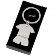 Crown- Sports Kit Key Ring