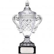 Merit Cup