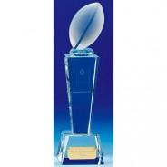 UNITE Rugby Crystal