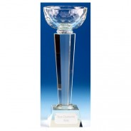 Team Cup Crystal