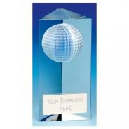 Illusion Golf Crystal