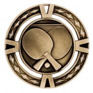 V-Tech Series Medal - Table Tennis