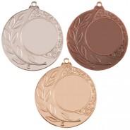Titan Medal Series