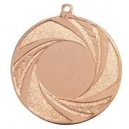 Hurricane Medal Series