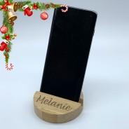 Christmas Phone Holder
