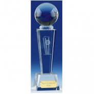 Unite Cricket Optical Crystal