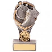 Falcon Running Award