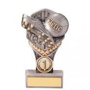 Falcon GAA Gaelic Football Award