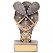 Falcon Squash Award