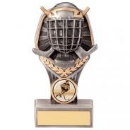 Falcon Ice Hockey Award
