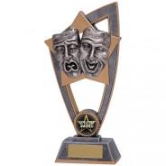 Star Blast Drama Award