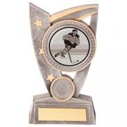 Triumph Ice Hockey Award