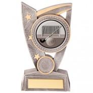 Triumph Field Hockey Award